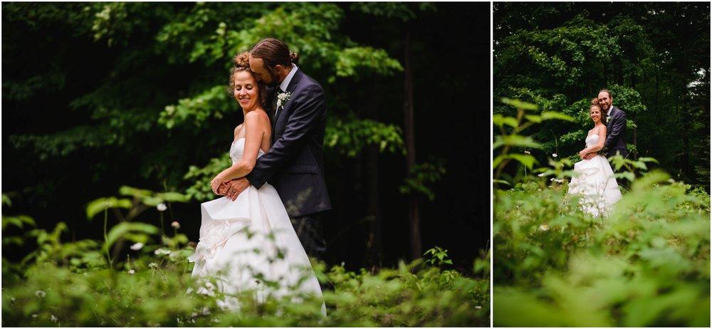 Wisconsin-north-woods-summer-lake-wedding_0128.jpg