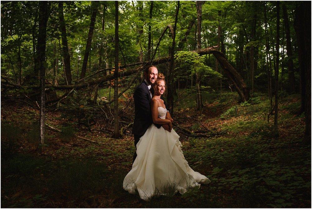 Wisconsin-north-woods-summer-lake-wedding_0133.jpg