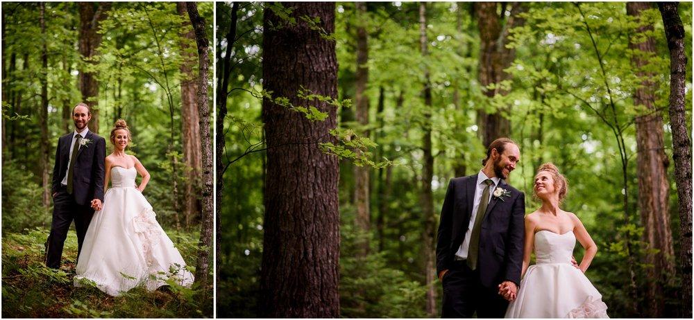 Wisconsin-north-woods-summer-lake-wedding_0135.jpg