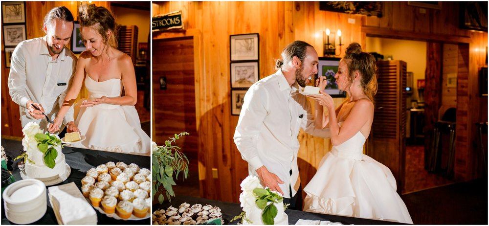 Wisconsin-north-woods-summer-lake-wedding_0151.jpg