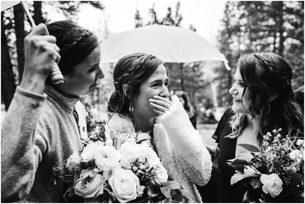 100-Estes-Park-Colorado-Fall-Wedding-Photography-bw.jpg