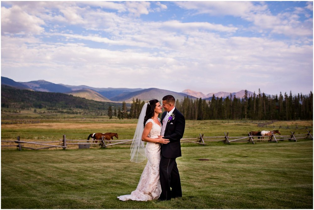149-Devils-thumb-ranch-tabernash-wedding-v2.jpg