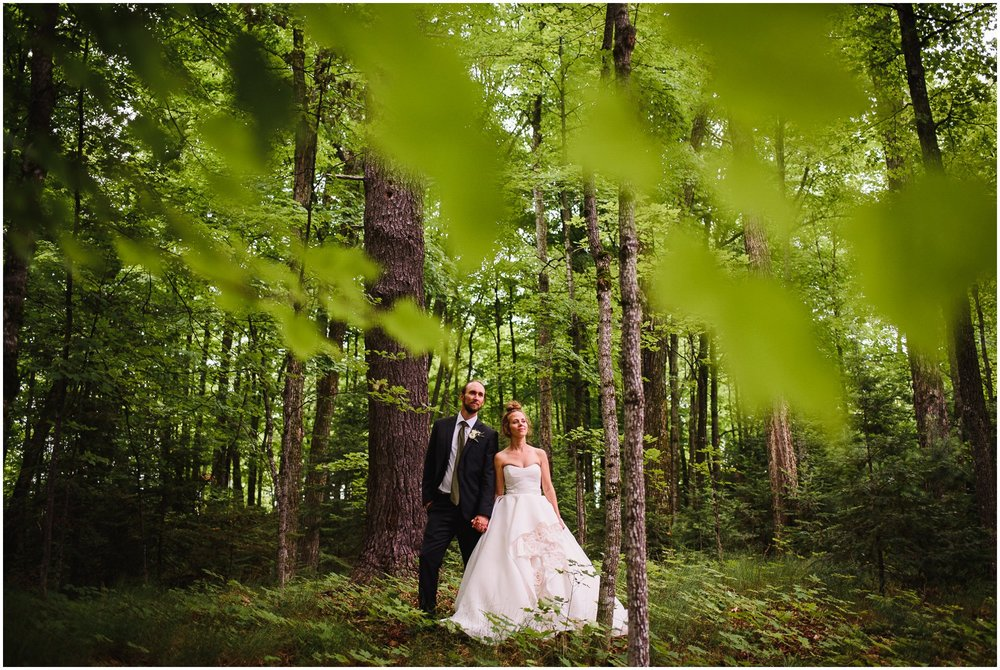 269-Wisconsin-north-woods-lake-wedding.jpg