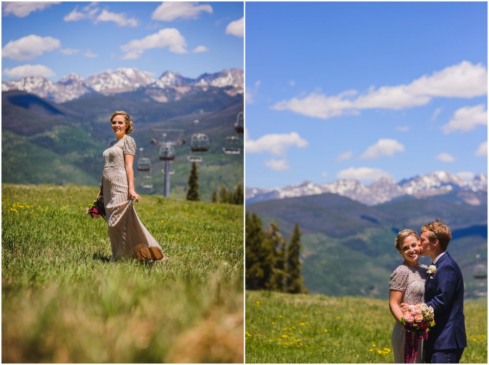 461-Vail-beaver-creek-wedding-photography.jpg
