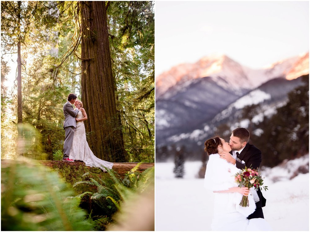582-Redwood-Forest-California-Wedding-Photography.jpg