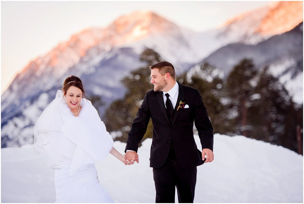 625-Della-terra-Estes-Park-winter-Wedding.jpg