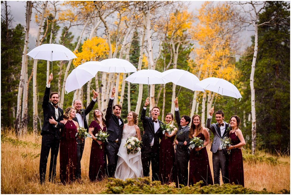 709-Estes-Park-Colorado-Fall-Wedding-Photography.jpg