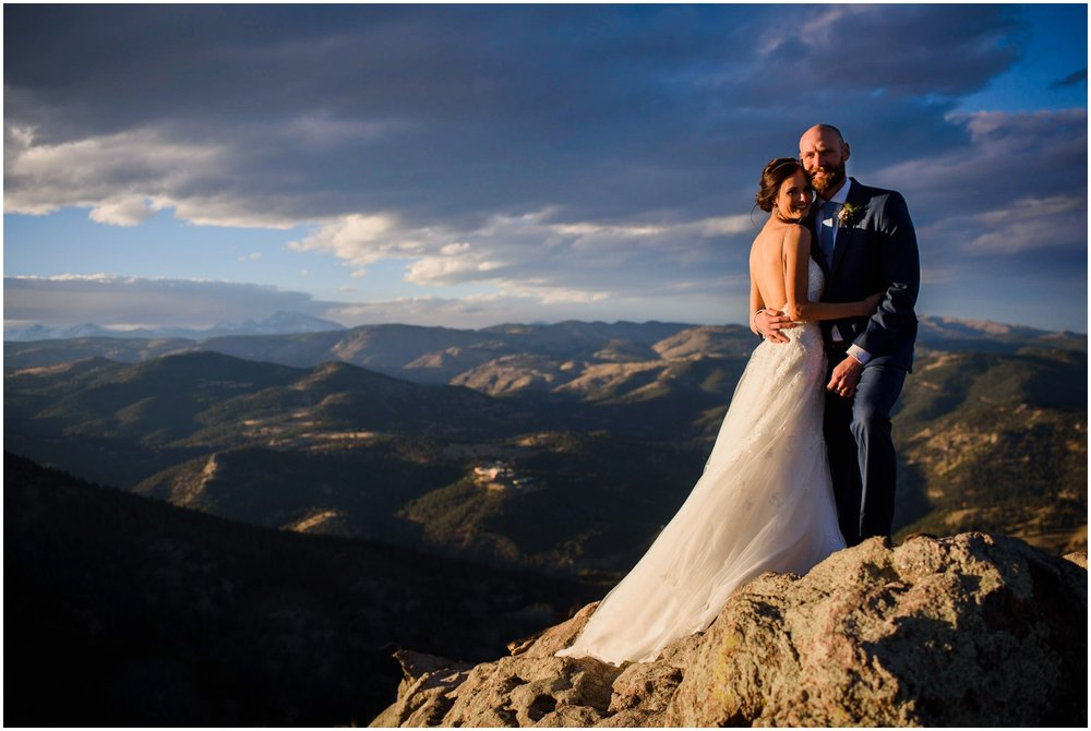 838-Boulder-Colorado-Fall-wedding-photography-king.jpg