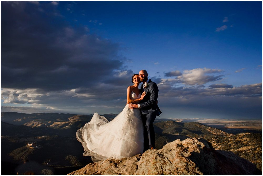 850-Boulder-Colorado-Fall-wedding-photography-king.jpg