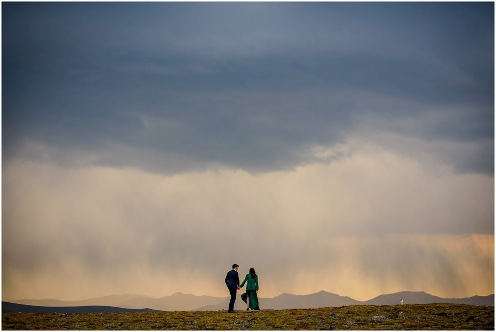 115-Rocky-mountain-national-park-engagement-photography.jpg