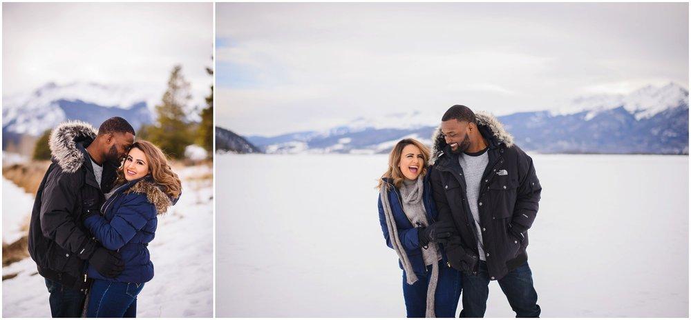 09-Loveland-pass-dillon-winter-engagement-photography.jpg
