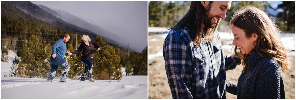 11-Copper-mountain-winter-engagement-photography.jpg