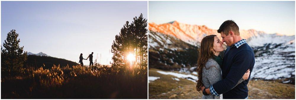 89-loveland-pass-Dillon-engagement-photography.jpg
