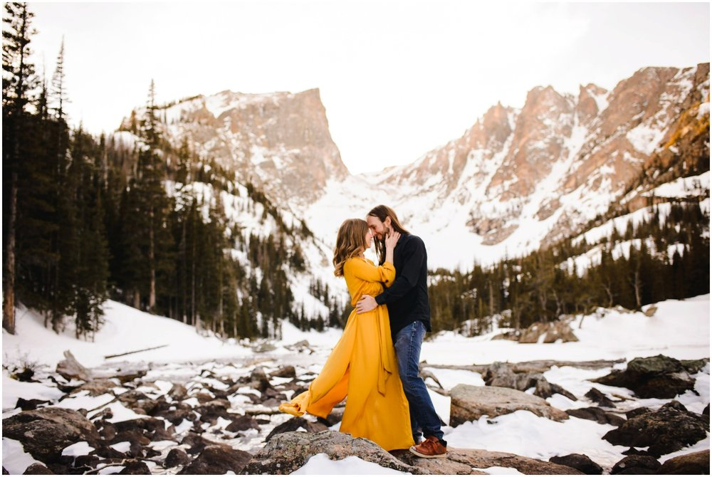 120-Dream-Lake-rocky-mountain-national-Park-engagement.jpg