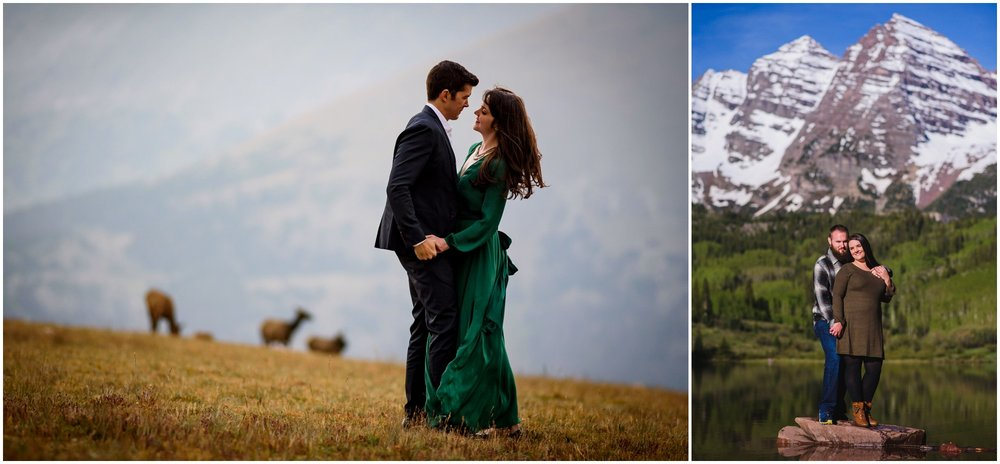 127-Rocky-mountain-national-park-engagement-photography.jpg