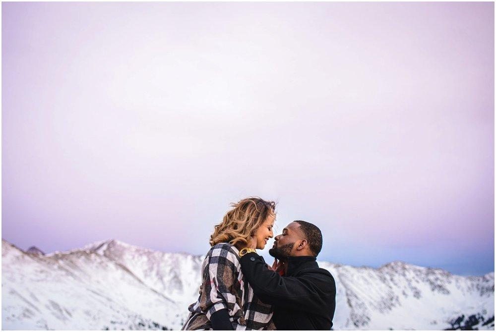 157-Loveland-pass-dillon-winter-engagement-photography.jpg