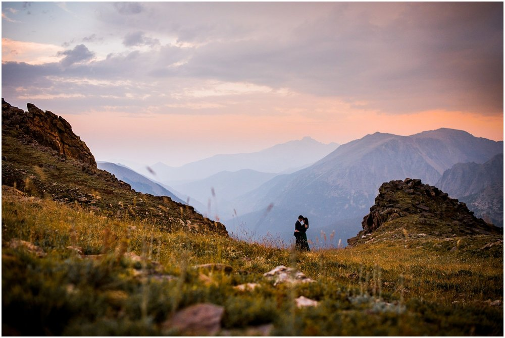 163-Rocky-mountain-national-park-engagement-photography.jpg