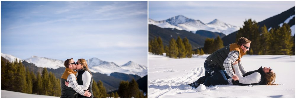 272-Copper-mountain-winter-engagement-photography.jpg