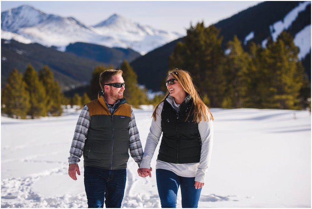 292-Copper-mountain-winter-engagement-photography.jpg