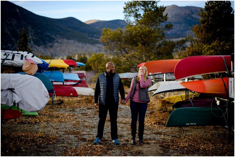 12-Loveland-pass-mountain-winter-engagement-photography.jpg