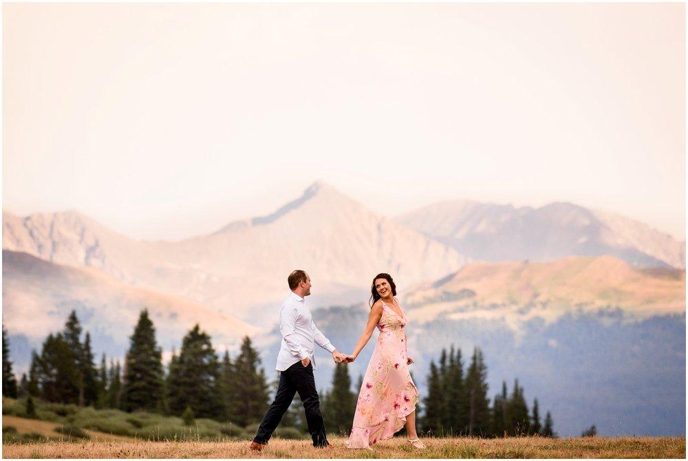 37-shrine-Pass-Vail-summer-engagement.jpg