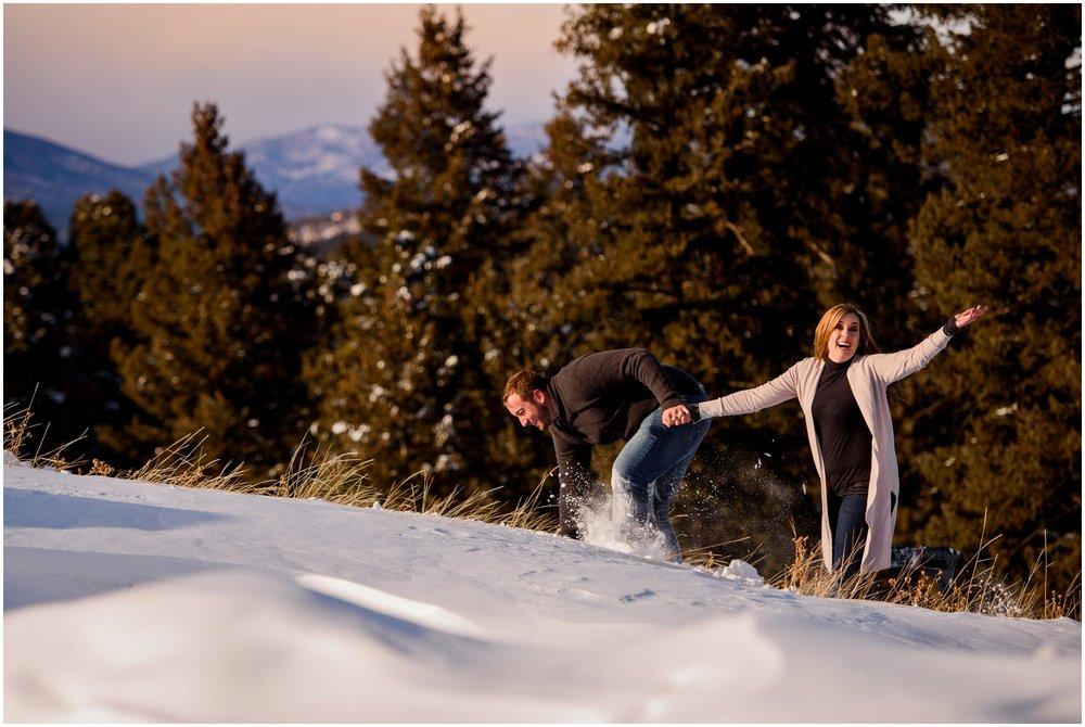 71-Evergreen-Colorado-winter-engagement-photography.jpg
