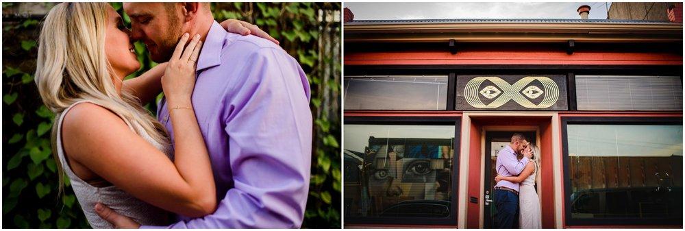 104-RiNo-Denver-engagement-photography.jpg