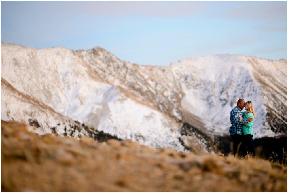 206-Loveland-pass-mountain-winter-engagement-photography.jpg