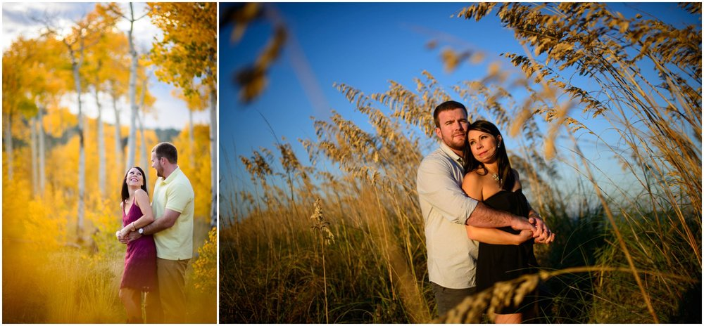 colorado-adventurous-engagement-photography-20.jpg