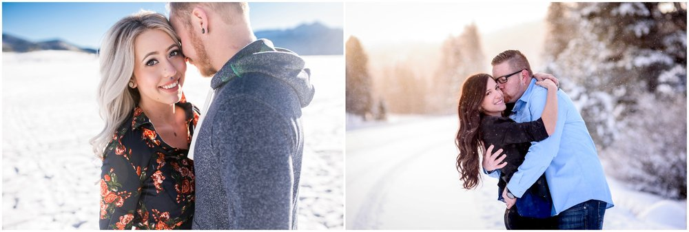 13-summit-county-south-park-engagement-photography.jpg