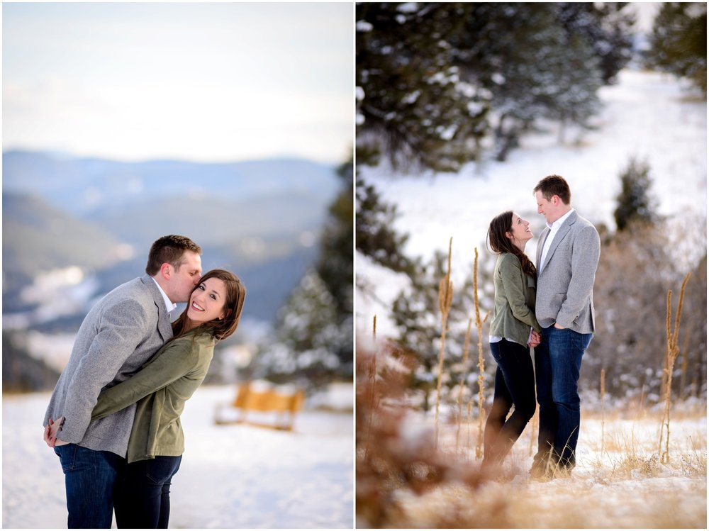 14-mt-falcon-winter-engagement-photography.jpg