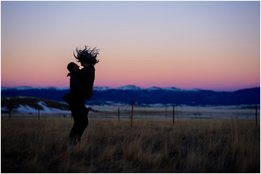 25-summit-county-south-park-engagement-photography.jpg