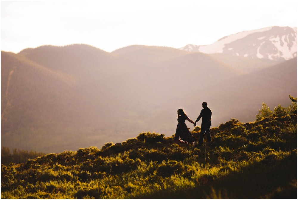 32-Summit-county-mountain-engagement-photography.jpg