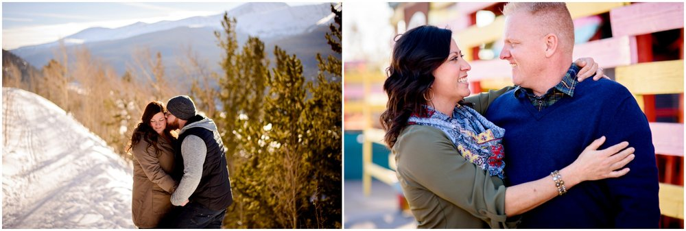 44-lake-dillon-colorado-winter-engagement.jpg