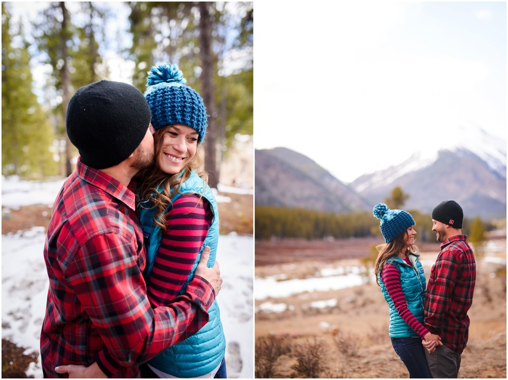53-Guanella-pass-camping-engagement-photography.jpg