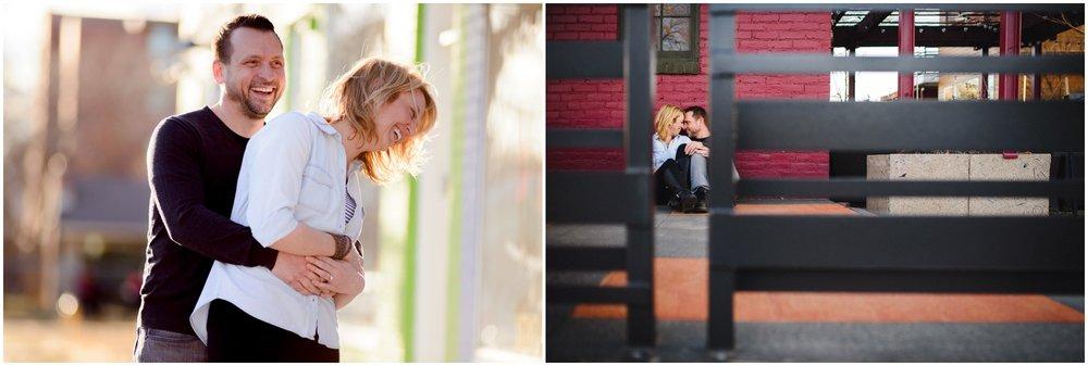 58-Denver-bookstore-highlands-engagement-photos.jpg