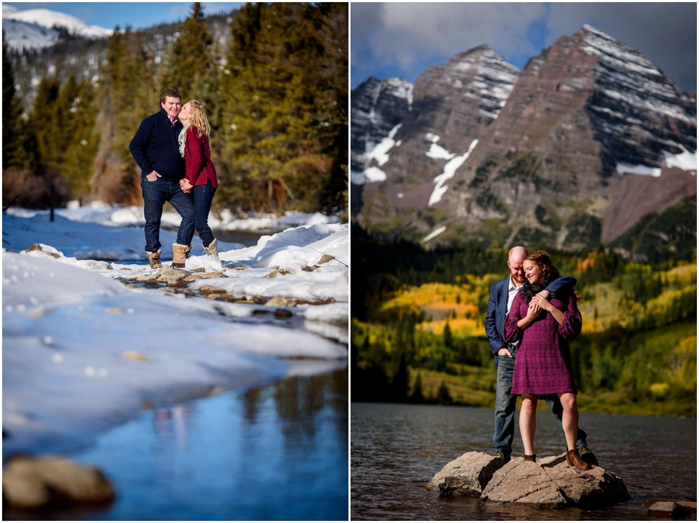 60-summit-county-winter-engagement-photography.jpg