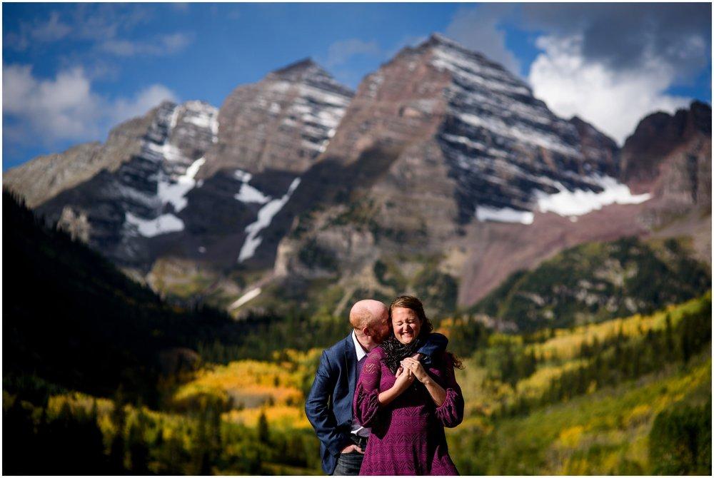 78-Maroon-Bells-Aspen-Engagement-Photography.jpg