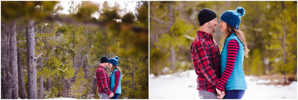 96-Guanella-pass-camping-engagement-photography.jpg