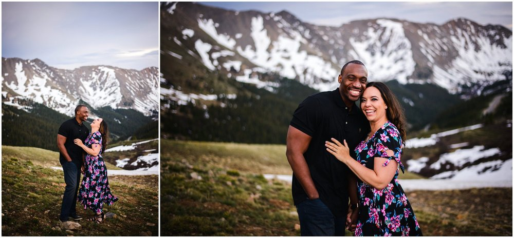 113-Summit-county-mountain-engagement-photography.jpg