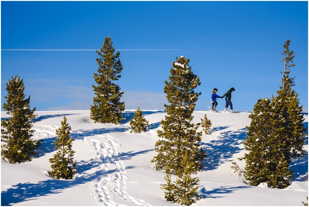 137-Lake-Dillon-Frisco-Winter-Engagement.jpg