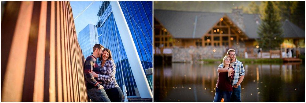 129-Downtown-Denver-Winter-Engagement-photography-1.jpg