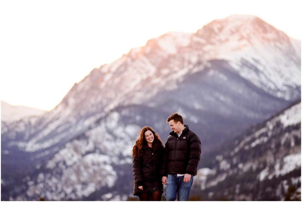 187-Rocky-mountain-national-park-engagement-photos.jpg