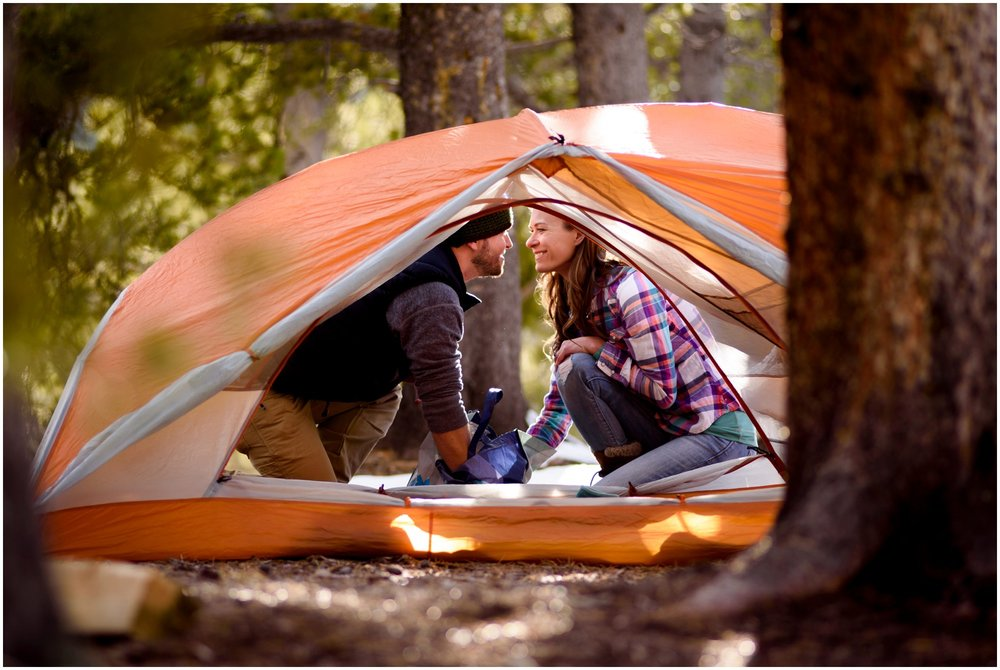 224-Guanella-pass-camping-engagement-photography.jpg