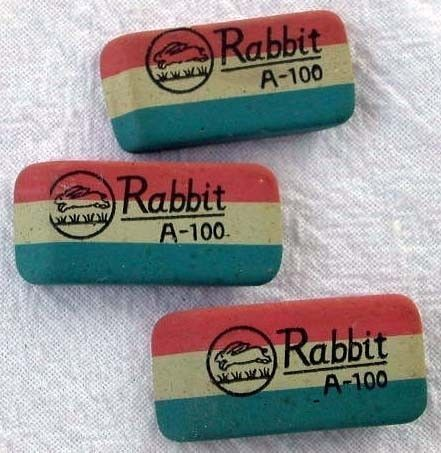 Rabbitrubbers.jpg