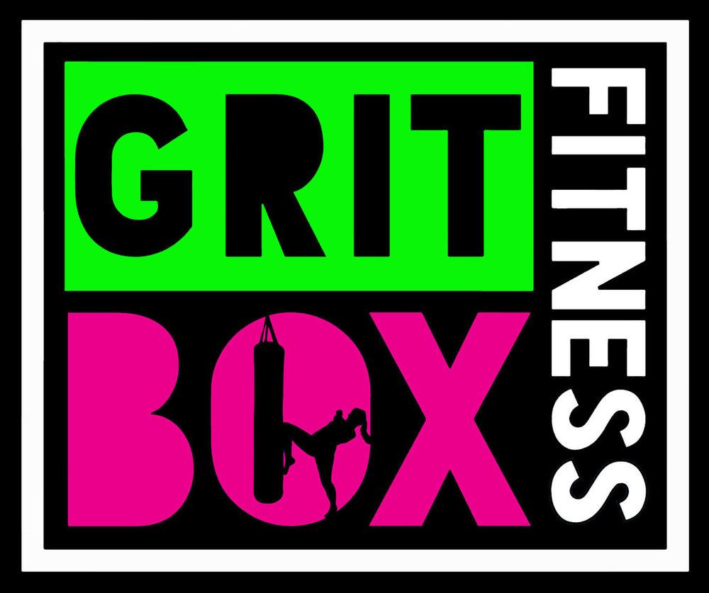 GRIT BOX Fitness Logo.jpg