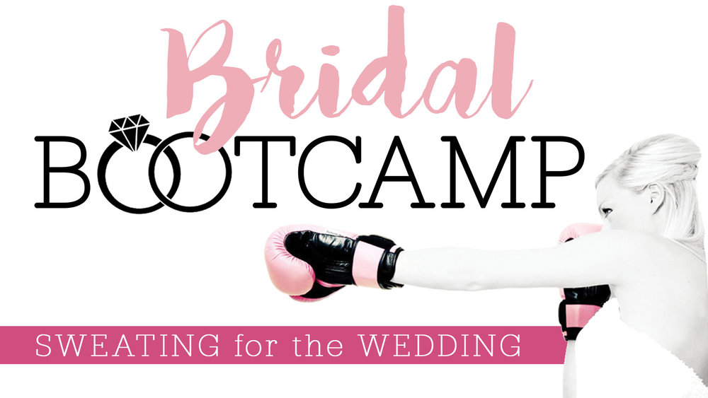 bridal bootcamp graphic.jpg