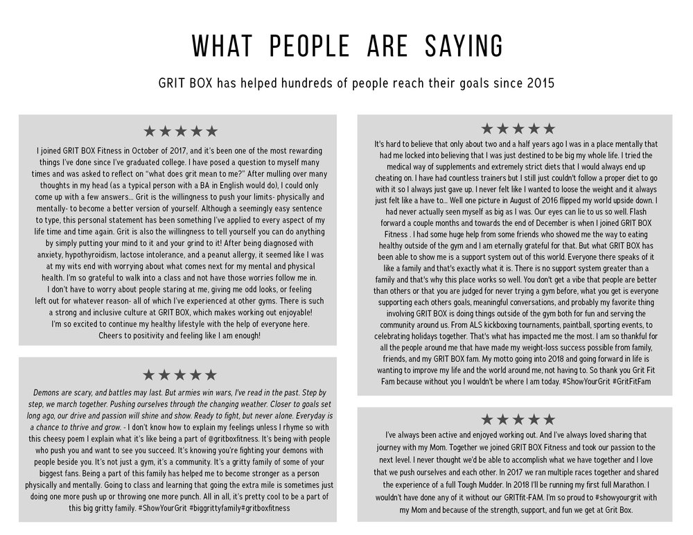 testimonials 2.jpg