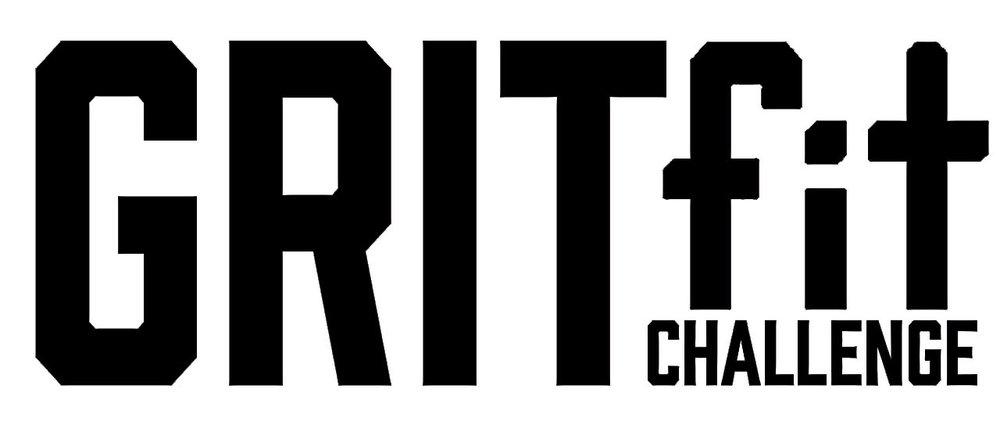 Challenge logo .jpg