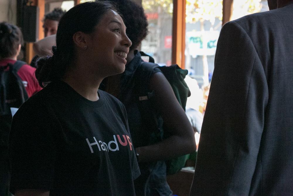 HandUp Outreach 2015-5.jpg